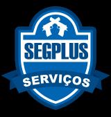 Segplus